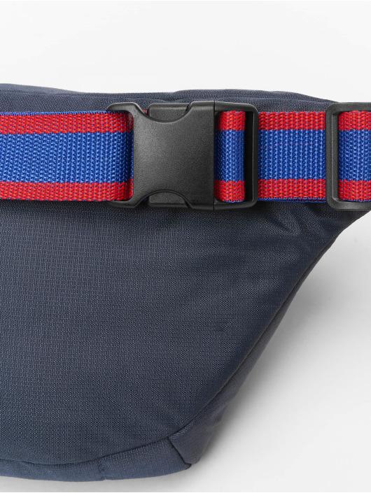 Jack & Jones Tasche jacCopenhagen blau