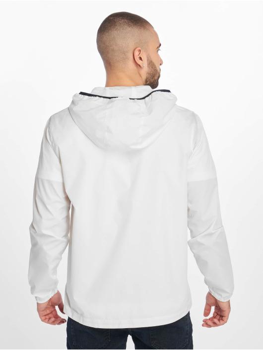Jack & Jones Transitional Jackets jcoStone hvit