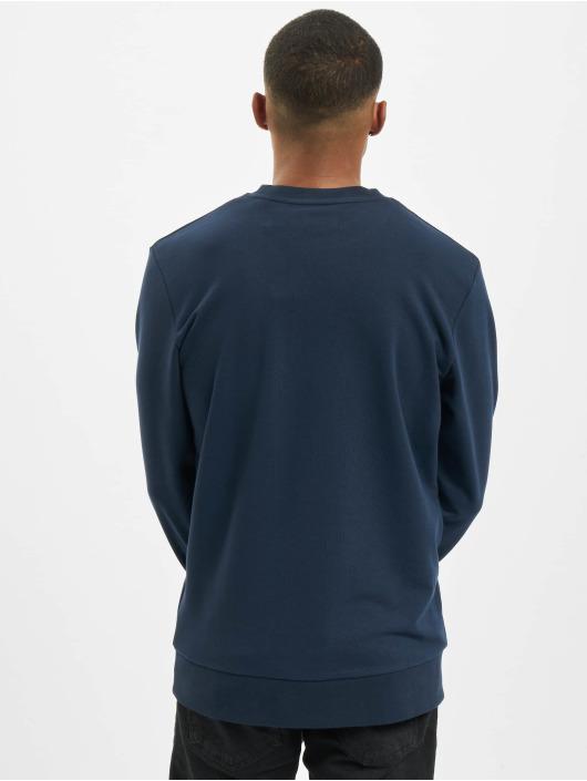 Jack & Jones trui jorTop blauw