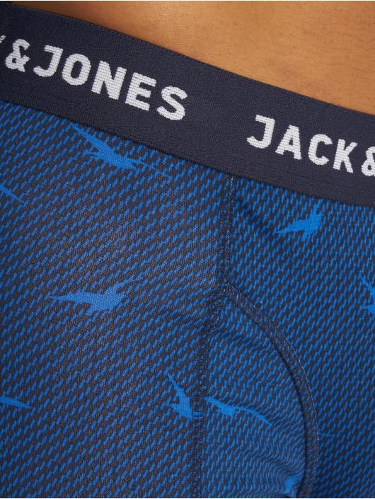 hot sale online 68807 eba14 Jack & Jones jacTim Trunks Nautical Blue