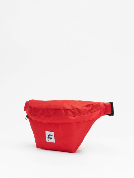 Jack & Jones Vesker jacCopenhagen red