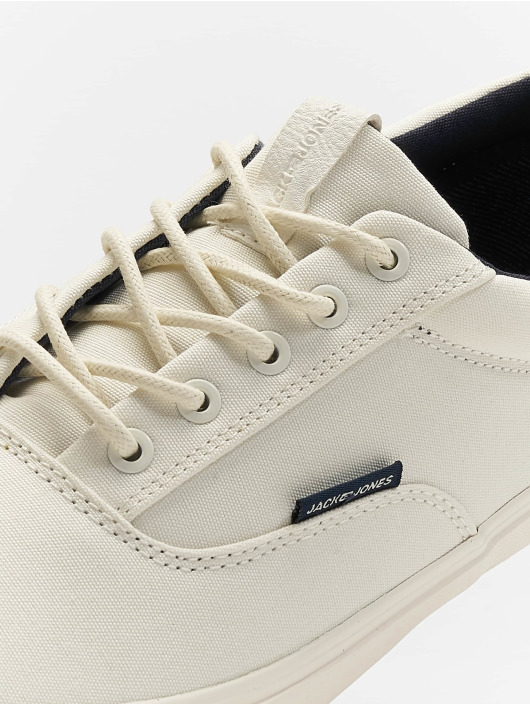 Jack & Jones Zapatillas de deporte JfwVision blanco