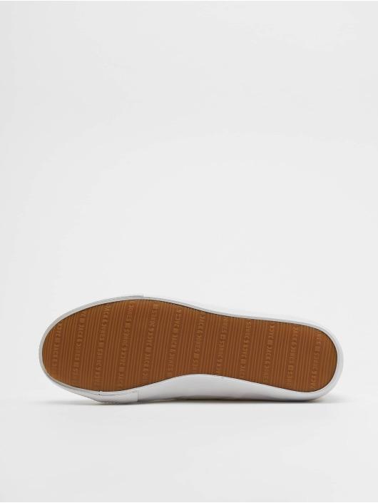 Jack & Jones Zapatillas de deporte JfwRoss blanco