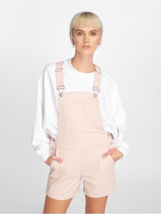 JACQUELINE de YONG Buksedragte jdyCate rosa