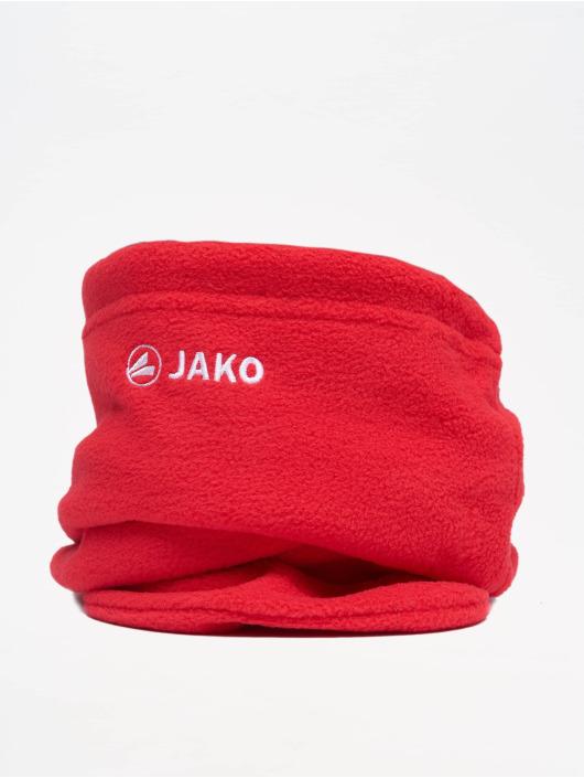 JAKO Šály / Šatky Logo èervená