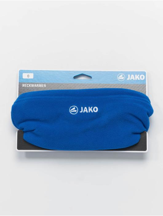 JAKO Šály / Šatky Logo modrá
