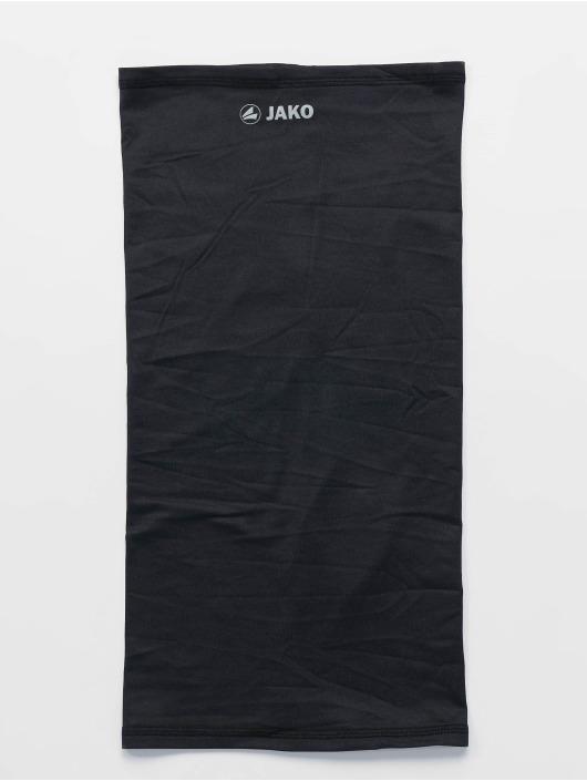 JAKO Scarve / Shawl Funktion black