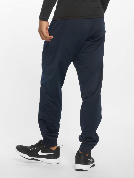 JAKO Soccer Pants Polyesterhose Classico blue