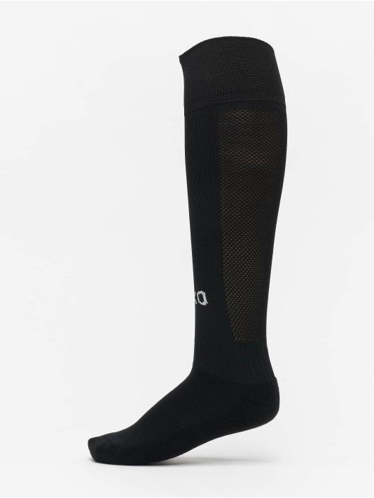 JAKO Socks Stutzenstrumpf Glasgow 2.0 black