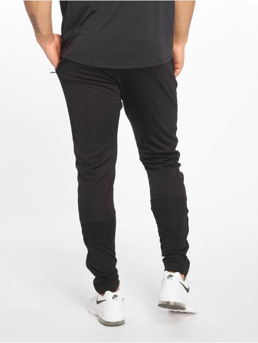 JAKO Sweat Pant Classico black
