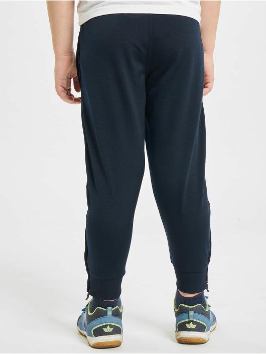 JAKO Sweat Pant Classico blue