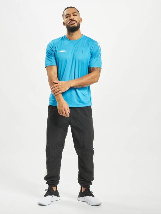 JAKO T-Shirt Trikot Team Ka blue
