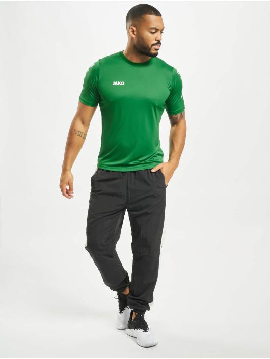 JAKO T-Shirt Trikot Team Ka grün