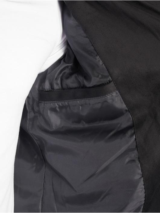 John H Transitional Jackets RockIT svart