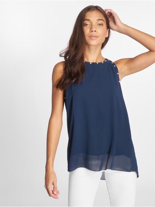 Joliko Hihattomat paidat Mary sininen