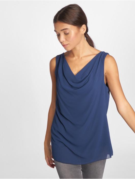 Joliko Hihattomat paidat Yezzou sininen