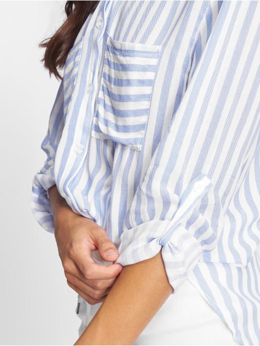 Joliko overhemd Sarah blauw