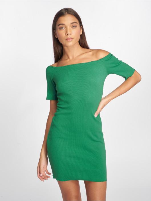 Joliko Robe Ripp vert