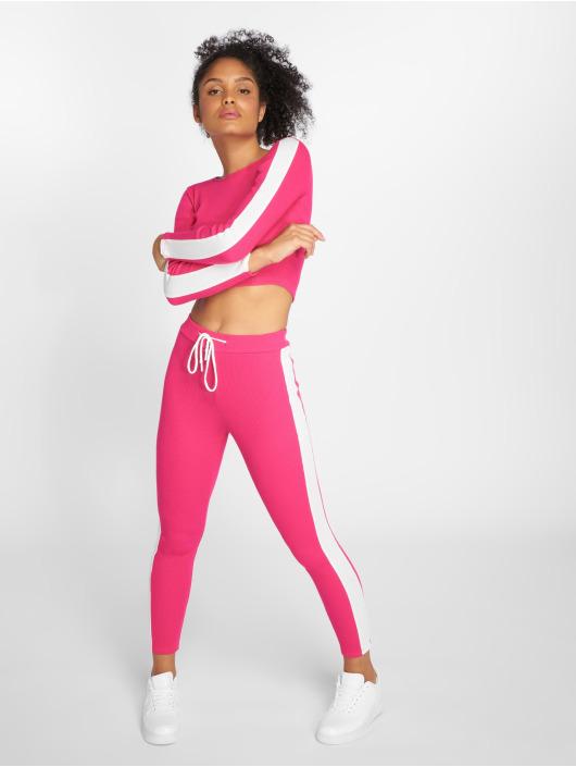 Joliko Sety Zaylee pink
