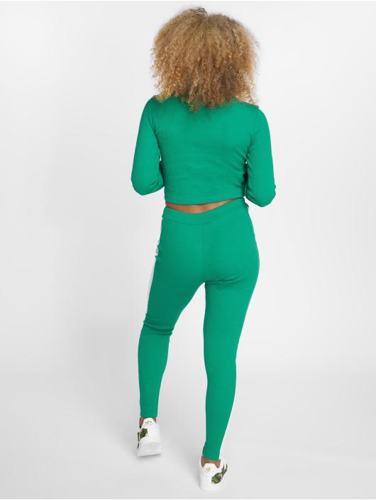 Joliko Sety Zaylee zelená