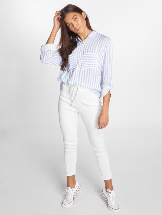 Joliko Shirt Sarah blue
