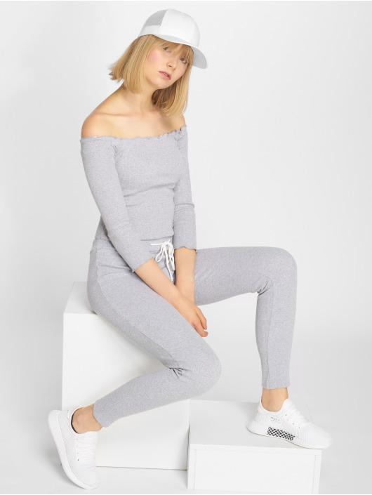 Joliko Suits Eletta grey
