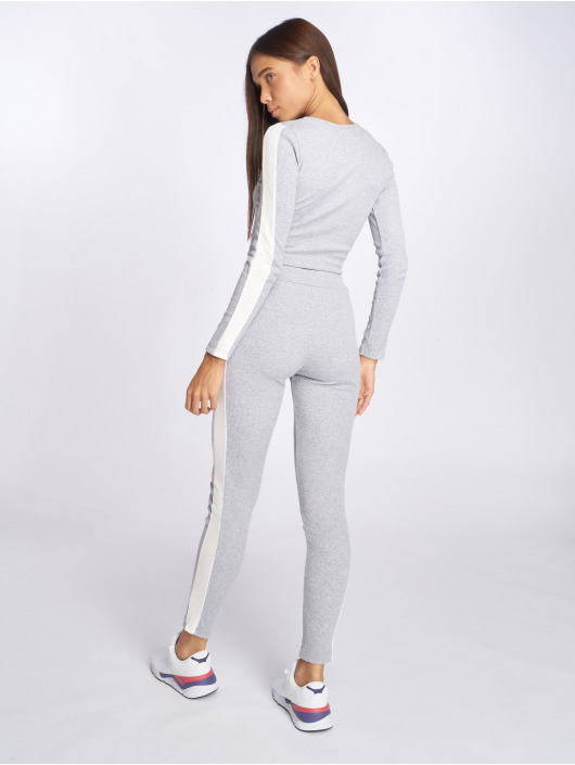 Joliko Suits Zaylee grey