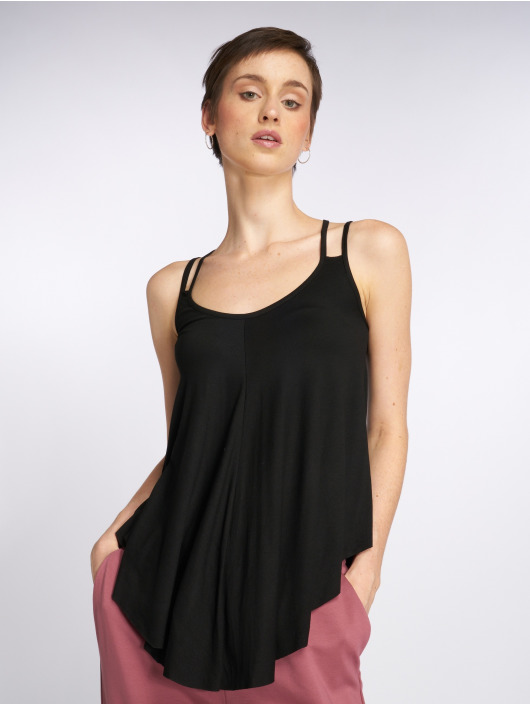 Joliko Top Lazy schwarz