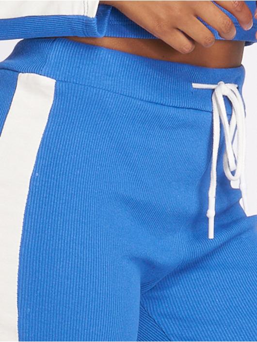 Joliko Trainingspak Zaylee blauw