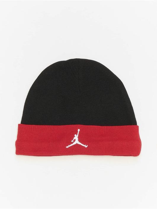 Jordan Прочее Jordan 23 Jersey черный