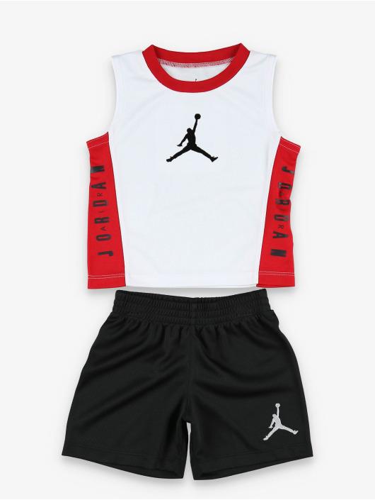Jordan Спортивные костюмы 23 черный