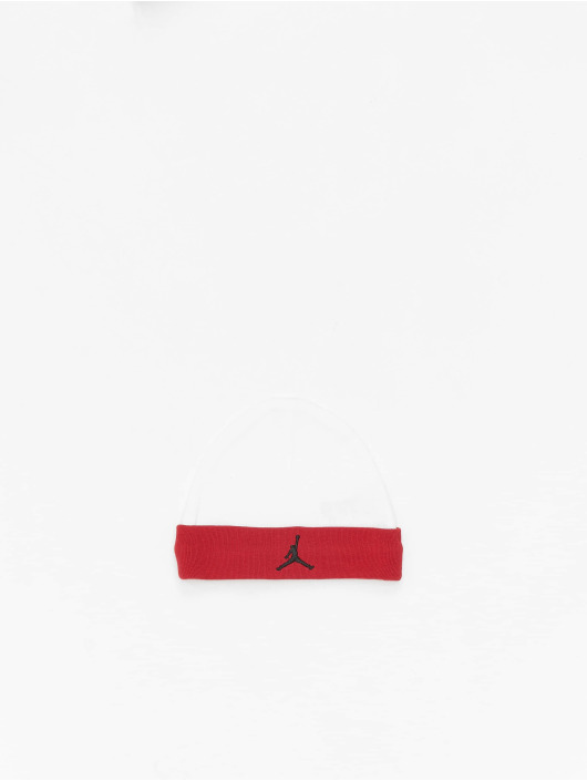 Jordan Autres Air 3 Pieces, blanc