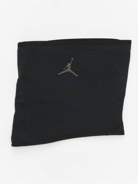 Jordan Autres Sphere noir