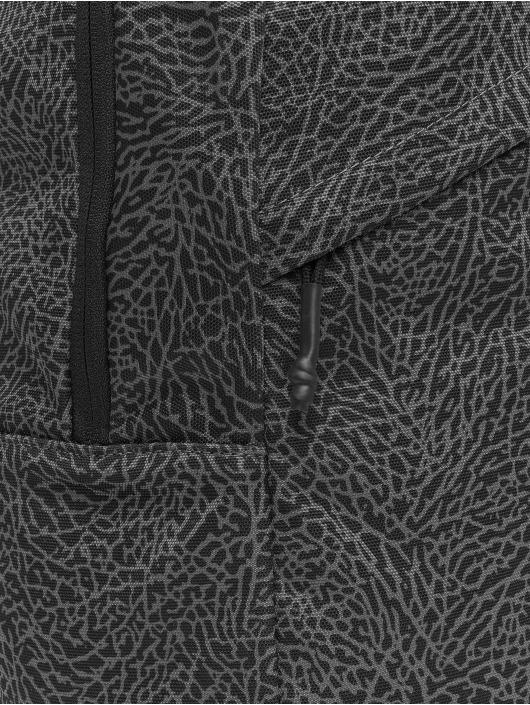 Jordan Backpack Crossover black