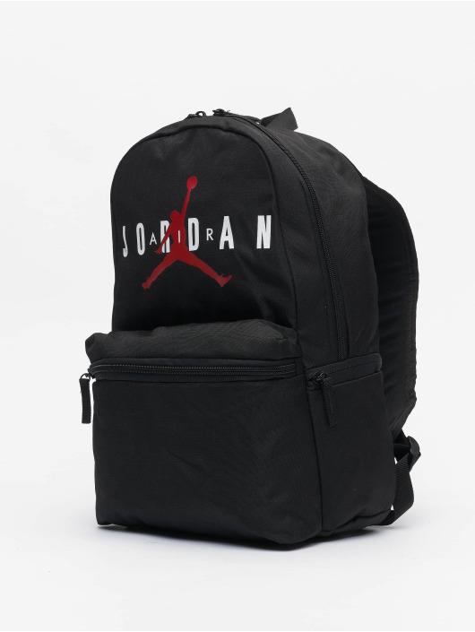 Jordan Backpack Jan Hbr Air Pack black