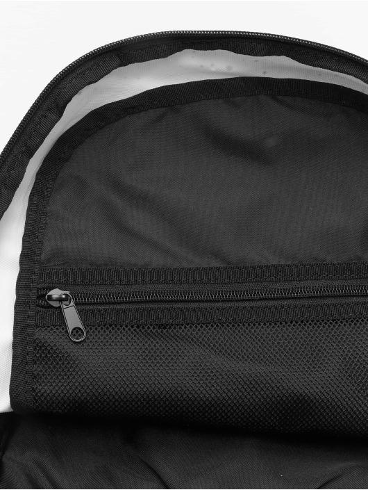 Jordan Backpack Crossover gray