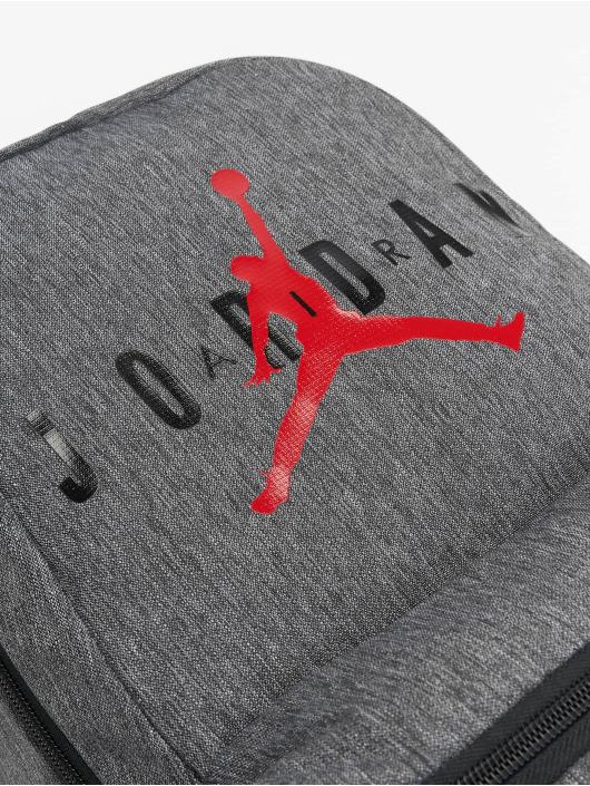 Jordan Backpack Jan Hbr Air Pack grey