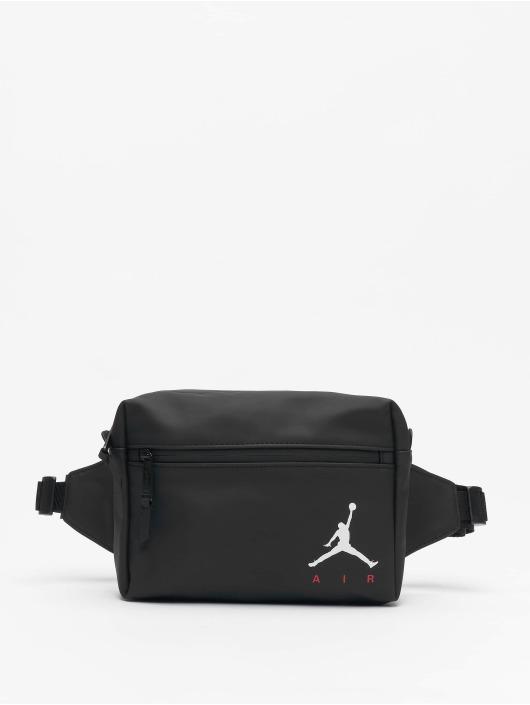 Jordan Bag Jan Merger black