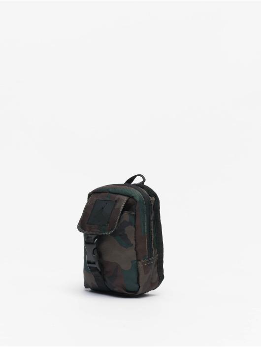 Jordan Bag Jan Jumpman Air camouflage