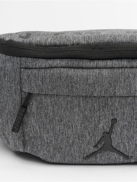 Jordan Bag Air Jordan Crossbody gray