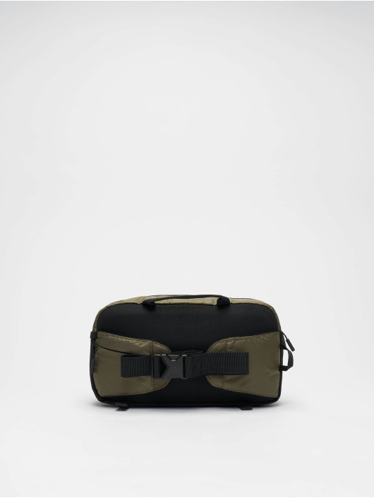 Jordan Bag Air Crossbody olive