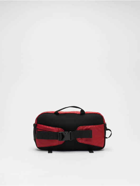 Jordan Bag Air Crossbody red