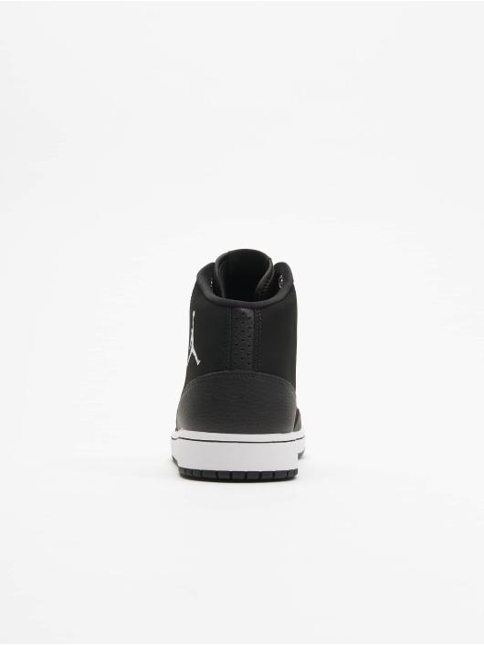 Jordan Baskets Executive noir