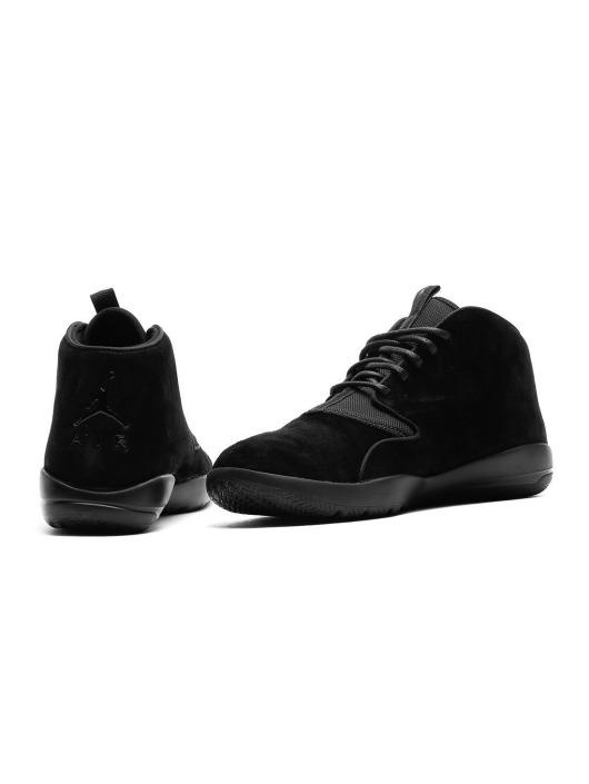 Jordan Baskets Chukka Lea noir
