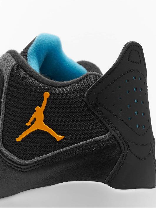 Jordan Baskets Courtside 23 noir