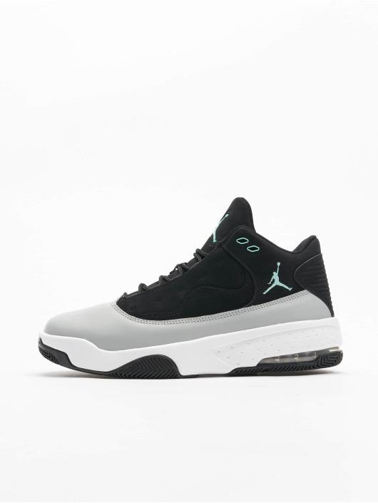 Jordan Baskets Max Aura 2 noir