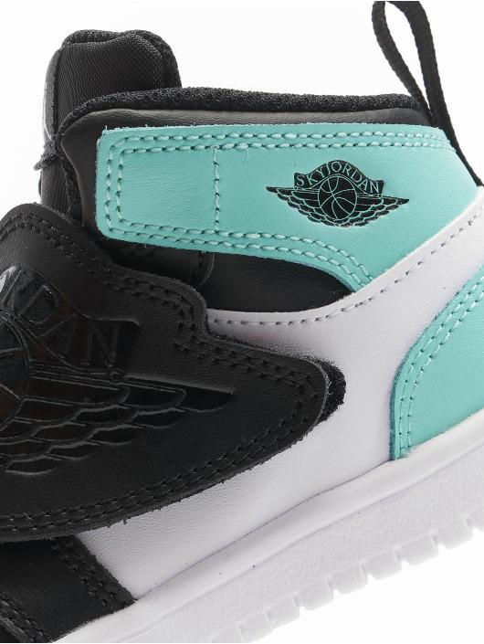 Jordan Baskets Sky 1 (td) noir