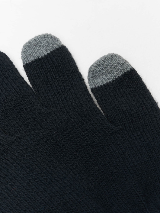Jordan Beanie Air Patch svart