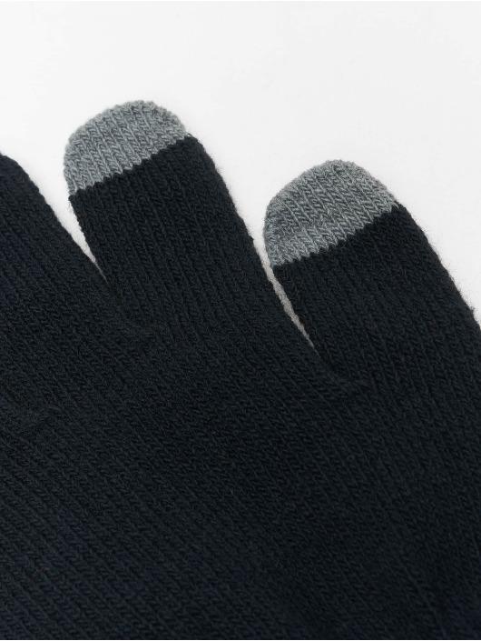 Jordan Beanie Air Patch zwart
