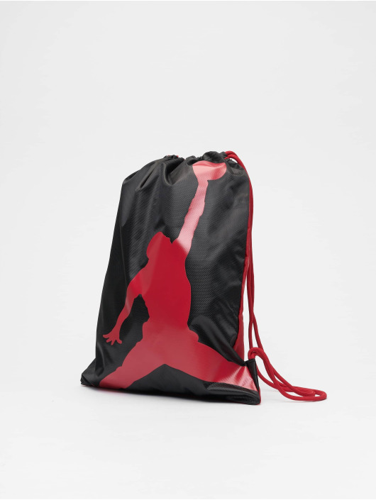 Jordan Beutel Gym black